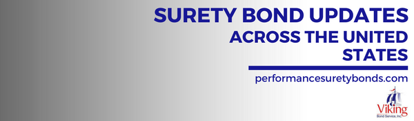 surety-bond-updates-across-united-states