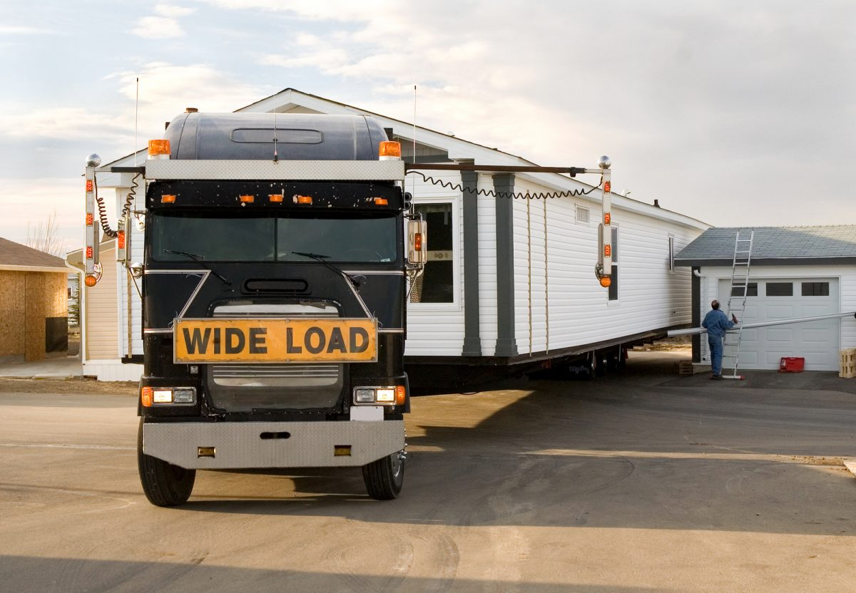 mobile-home-dealership-bond