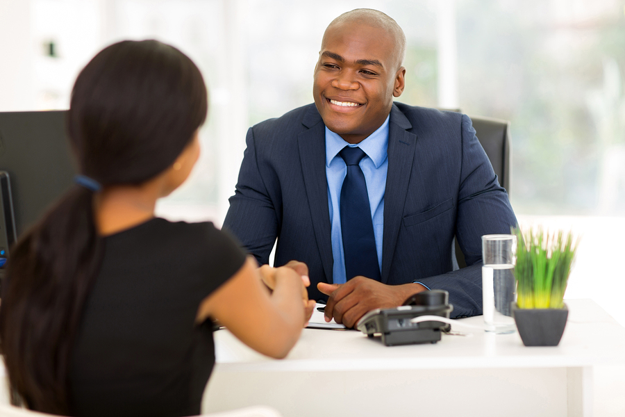 How Insurance Agents Retain Clients By Referring Them To Surety Bond Agencies