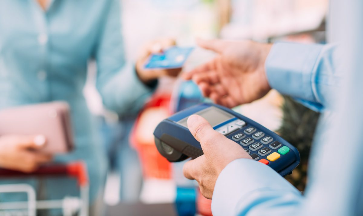 sales tax surety bonds are required for some businesses